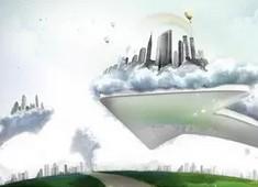 卧虎藏龙43u《三国群英传》将星谱系统2021-05-11